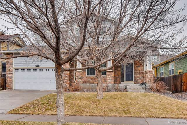 9757 Kittredge Street, Commerce City, CO 80022 (#5342561) :: HergGroup Denver