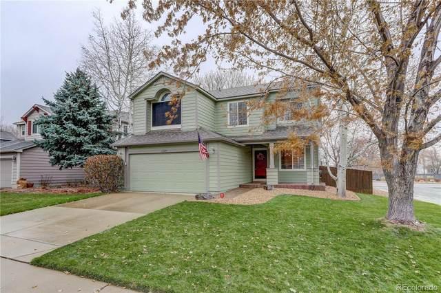 13397 Race Street, Thornton, CO 80241 (MLS #5342725) :: 8z Real Estate