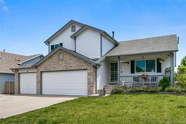 2182 W 135th Place, Westminster, CO 80234 (#5344345) :: Wisdom Real Estate