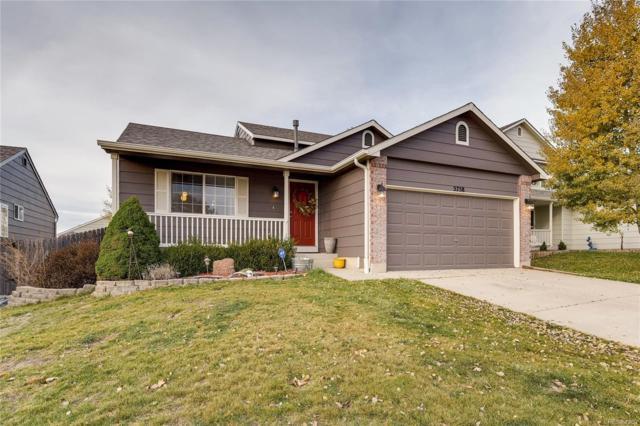 5758 Charlotte Parkway, Colorado Springs, CO 80923 (#5344978) :: House Hunters Colorado