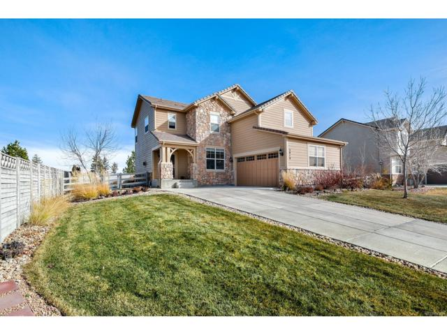 3019 Oxford Place, Broomfield, CO 80023 (#5345405) :: The Margolis Team