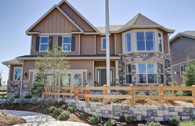 2179 Longfin Drive, Windsor, CO 80550 (#5345609) :: Structure CO Group