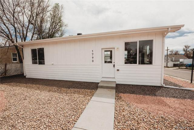 1790 W Atlantic Place, Denver, CO 80223 (MLS #5347284) :: Bliss Realty Group