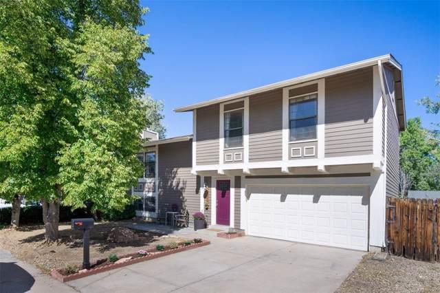 16877 E Napa Drive, Aurora, CO 80013 (MLS #5348137) :: 8z Real Estate