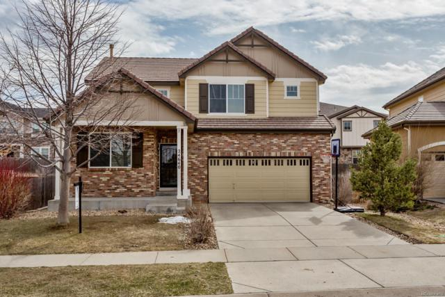 24640 E Euclid Place, Aurora, CO 80016 (#5348236) :: The HomeSmiths Team - Keller Williams