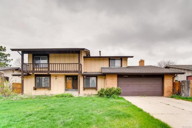 3701 S Mission Parkway, Aurora, CO 80013 (#5348816) :: House Hunters Colorado