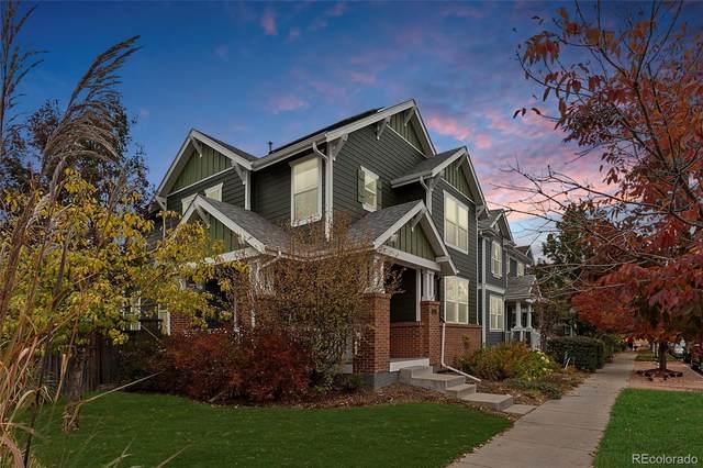 2519 Wabash Street, Denver, CO 80238 (#5348868) :: Wisdom Real Estate