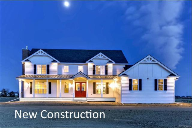 2120 7th Street, Windsor, CO 80550 (MLS #5350218) :: 8z Real Estate