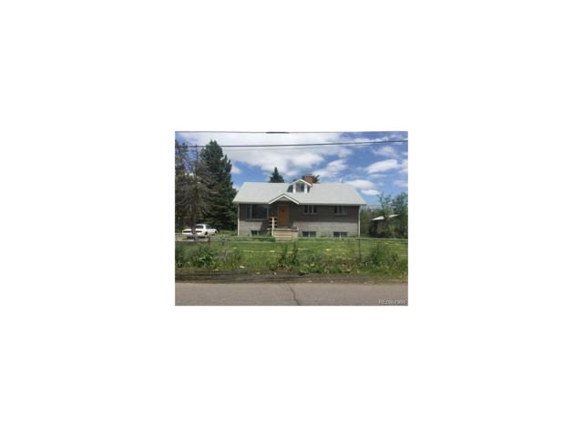 1960 Altura Boulevard, Aurora, CO 80011 (MLS #5350645) :: 8z Real Estate