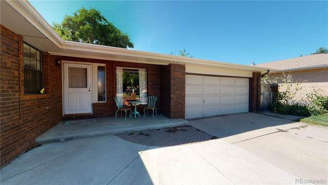 1549 Judson Drive, Longmont, CO 80501 (MLS #5350830) :: Bliss Realty Group