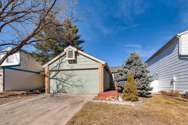 5015 E 112th Court, Thornton, CO 80233 (MLS #5351034) :: 8z Real Estate
