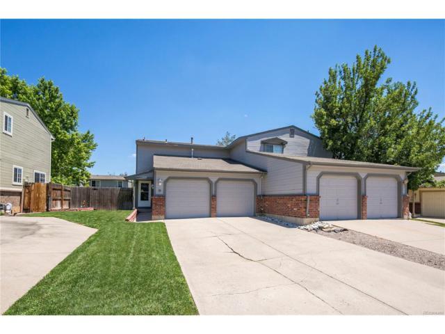 12548 Fairfax Street, Thornton, CO 80241 (MLS #5351605) :: 8z Real Estate