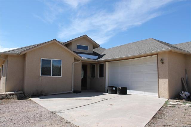 7678 Soda Creek Road, Pueblo, CO 81005 (#5353581) :: The Peak Properties Group