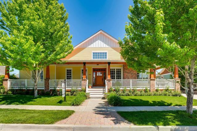 11816 Newton Street, Westminster, CO 80031 (#5354383) :: Bring Home Denver