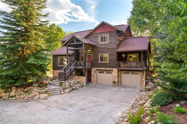 629 Meadowbrook Circle, Steamboat Springs, CO 80487 (#5355172) :: The DeGrood Team