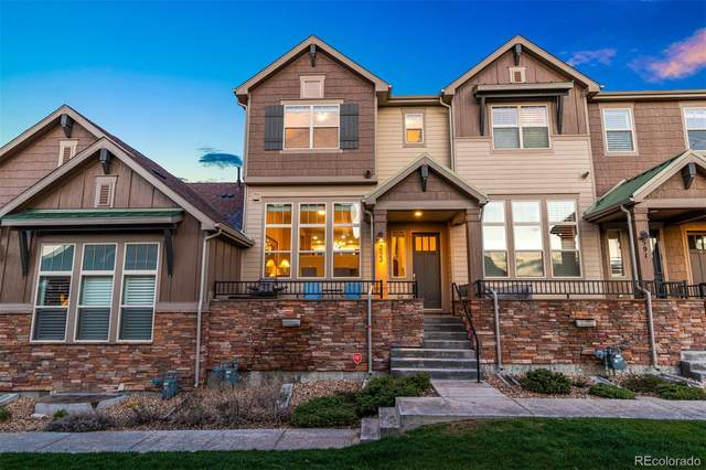 593 Gallegos Circle, Erie, CO 80516 (#5355334) :: The DeGrood Team