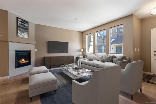 5818 S Urban Way, Littleton, CO 80127 (#5355602) :: Colorado Team Real Estate