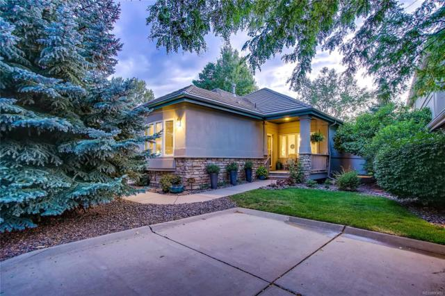 2612 W 107th Place, Westminster, CO 80234 (#5356440) :: James Crocker Team