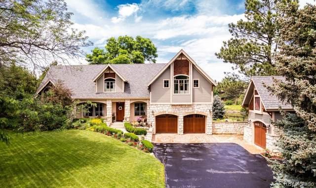 180 Palmer Drive, Fort Collins, CO 80525 (#5356899) :: Wisdom Real Estate