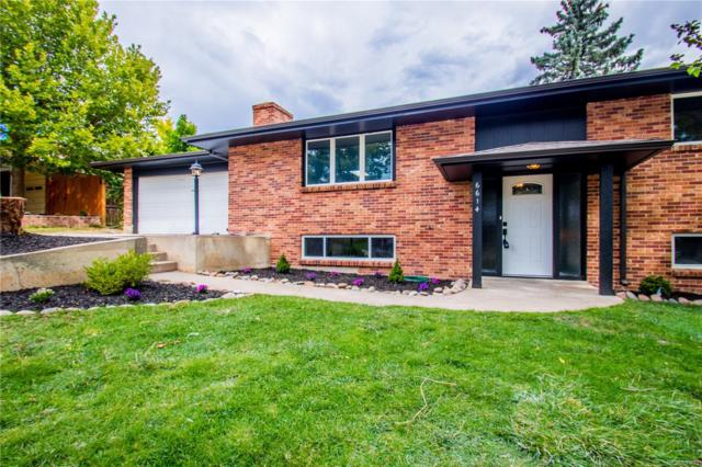 6614 Everett Street, Arvada, CO 80004 (MLS #5357008) :: 8z Real Estate