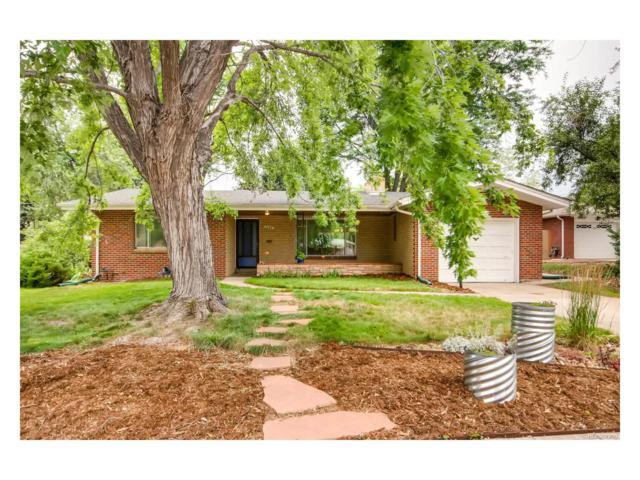 7642 W 23rd Place, Lakewood, CO 80214 (MLS #5358355) :: 8z Real Estate