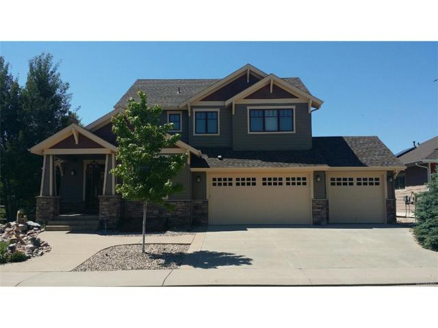 4743 Withers Drive, Fort Collins, CO 80524 (MLS #5358838) :: 8z Real Estate