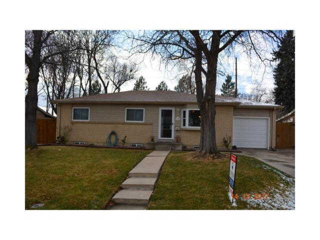 6080 Johnson Way, Arvada, CO 80004 (#5358943) :: The Dixon Group