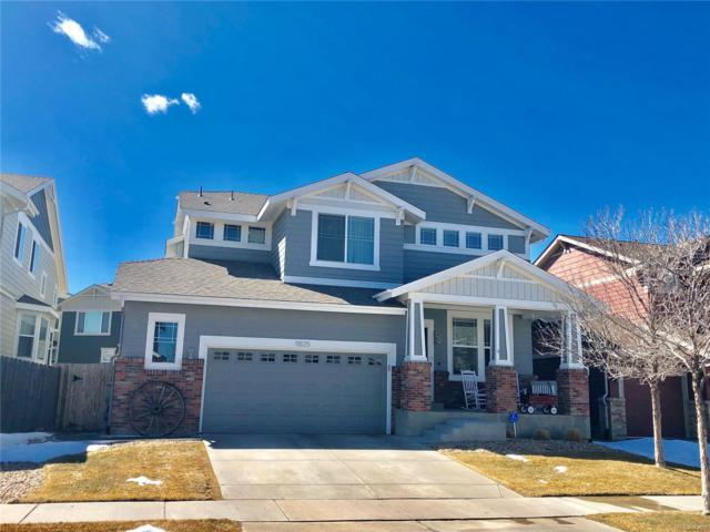 11825 Mobile Street, Commerce City, CO 80022 (#5360260) :: Bring Home Denver