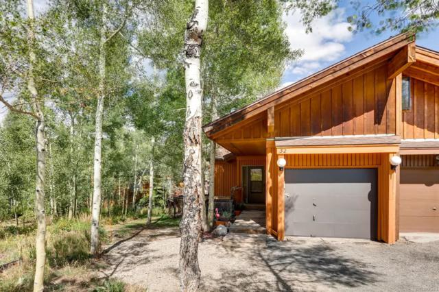 32 Sauterne Lane, Silverthorne, CO 80498 (#5361473) :: The DeGrood Team