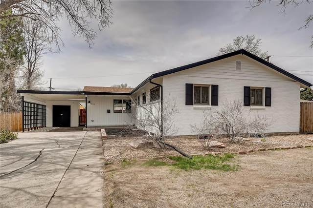 7921 Green Court, Westminster, CO 80030 (#5361708) :: My Home Team