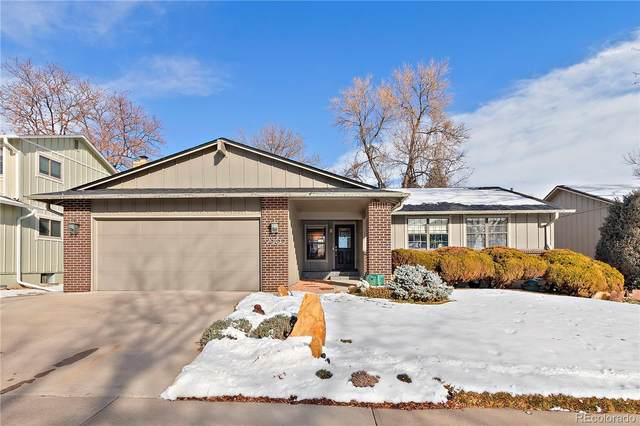 9565 W 89th Avenue, Westminster, CO 80021 (#5361886) :: HomeSmart
