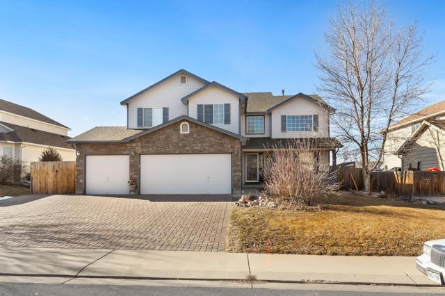4839 Egret Drive, Frederick, CO 80504 (MLS #5364617) :: 8z Real Estate