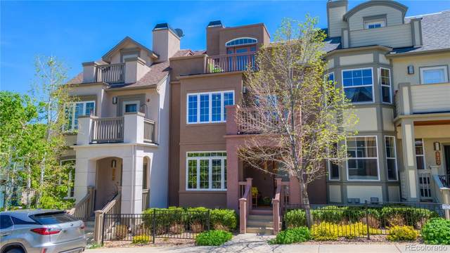440 Terrace Avenue, Boulder, CO 80304 (#5364829) :: Real Estate Professionals
