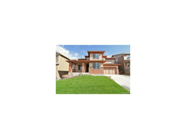 827 Peony Court, Brighton, CO 80601 (#5365773) :: The Healey Group