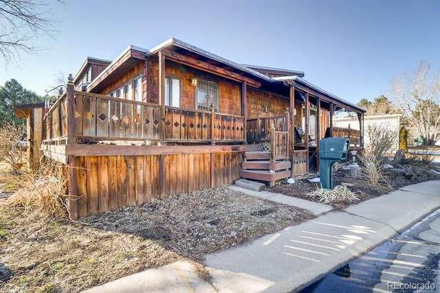 4500 19th Street, Boulder, CO 80304 (#5366975) :: The Peak Properties Group