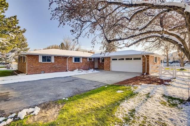 9723 Schlagel Street, Longmont, CO 80503 (MLS #5368313) :: 8z Real Estate