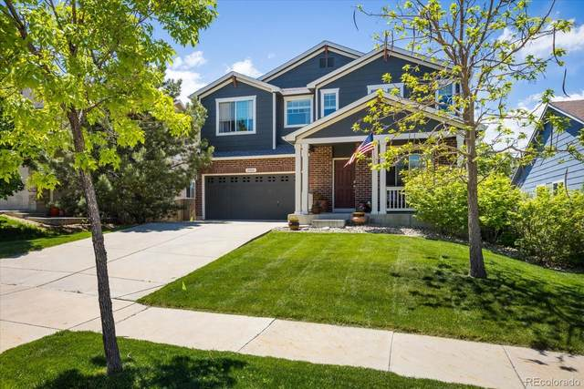2264 Ponderosa Place, Erie, CO 80516 (#5370284) :: The DeGrood Team
