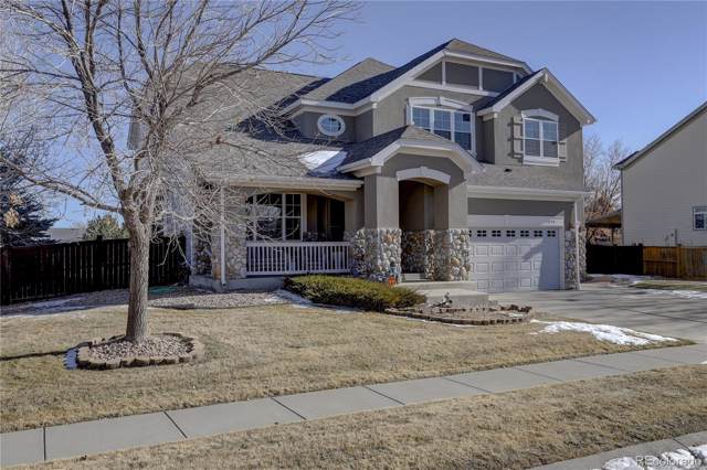 1734 Bluebell Drive, Brighton, CO 80601 (#5370768) :: The DeGrood Team