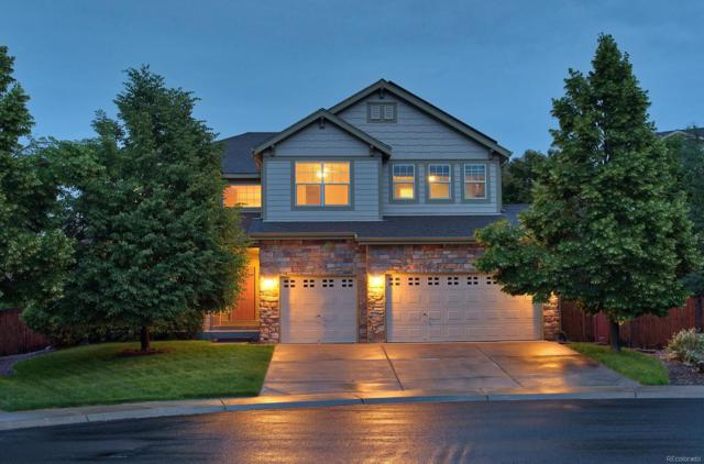 3802 S Malaya Court, Aurora, CO 80013 (#5371456) :: Bring Home Denver with Keller Williams Downtown Realty LLC