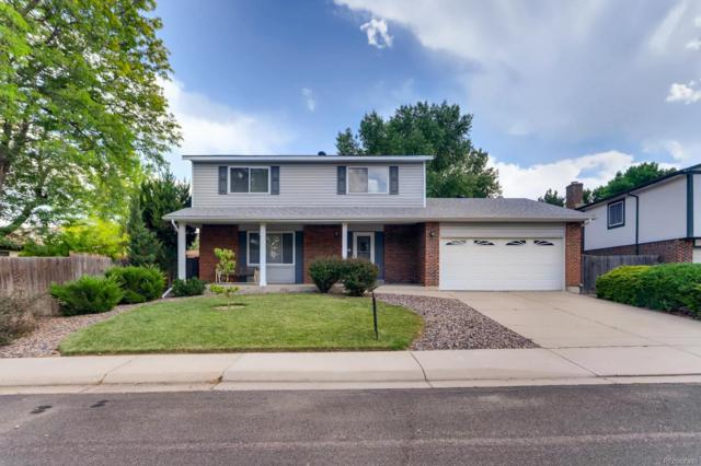 6420 W 108th Avenue, Westminster, CO 80020 (MLS #5371473) :: 8z Real Estate