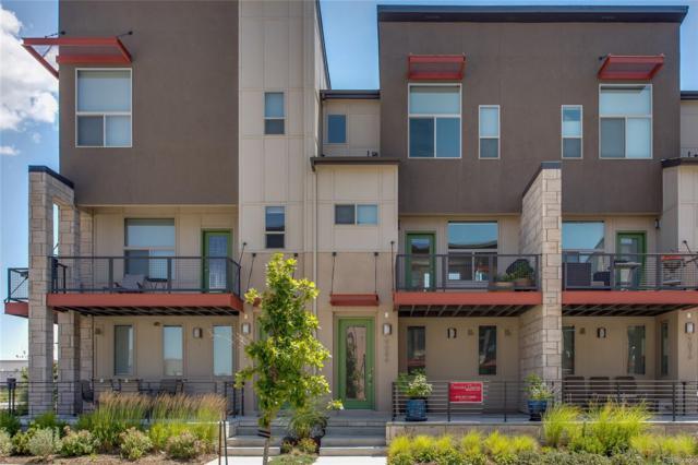 9086 E 50th Avenue, Denver, CO 80238 (#5372894) :: Bring Home Denver