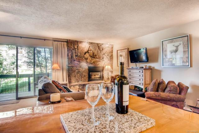 2275 Storm Meadows Drive Sme21, Steamboat Springs, CO 80487 (#5373227) :: The Healey Group