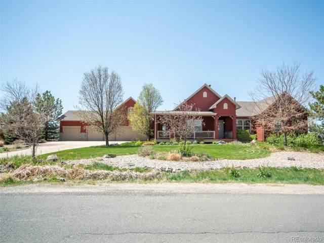 12451 Uinta Street, Thornton, CO 80602 (#5373800) :: Symbio Denver