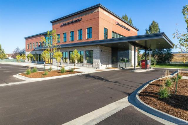 2220 Curve Plaza, Steamboat Springs, CO 80487 (#5373856) :: Bring Home Denver