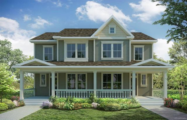 9962 E 59th Drive, Denver, CO 80238 (#5374716) :: Colorado Home Finder Realty