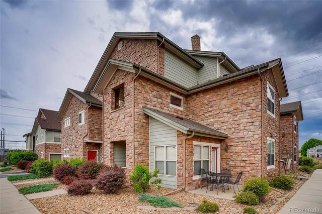 18611 E Water Drive E, Aurora, CO 80013 (MLS #5374929) :: Bliss Realty Group