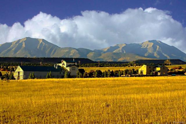 350 County Road 354, La Veta, CO 81055 (#5375276) :: Bring Home Denver