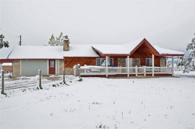 35482 Welch Trail, Elizabeth, CO 80107 (MLS #5376227) :: 8z Real Estate