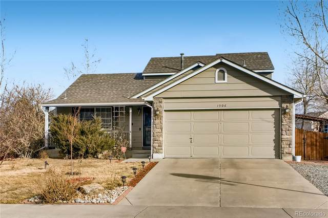 1506 Monarch Drive, Longmont, CO 80504 (#5376686) :: iHomes Colorado