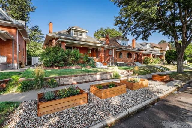 3837 Umatilla Street, Denver, CO 80211 (MLS #5378175) :: 8z Real Estate